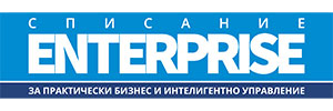 enterprise magazine logo