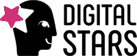 DigitalStars.bg
